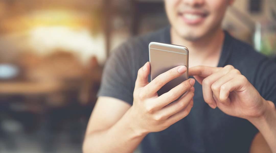 Développement de l'application mobile pour Android PinQuote